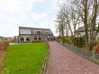 Oude Leedeweg 20 in Pijnacker 2641 NR