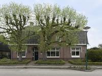Dorpstraat 45 in De Lutte 7587 AB