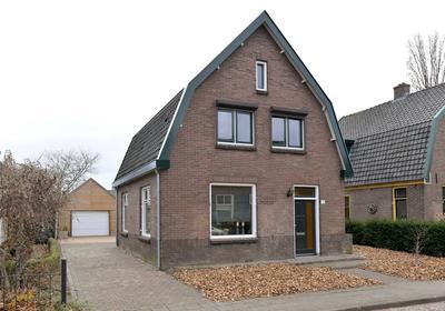 Gasfabriekstraat 31 in Brummen 6971 ZK