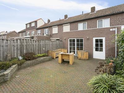 Lange Kruisweg 30 in Veldhoven 5503 RA
