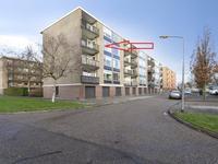 Banckertlaan 131 in Hilversum 1215 PX