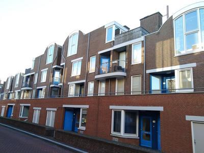 Boogjes 56 in Dordrecht 3311 VC