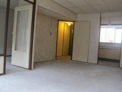 Burgemeester Gijsenlaan 34 in Schiedam 3118 BL