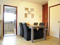 Jonkersweg 11 in Nuis 9364 TD