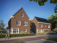Graafseweg 192 in 'S-Hertogenbosch 5213 AP