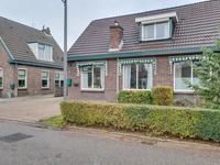 Overweg 2 A in Spankeren 6956 AG