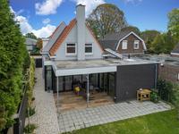 Gelderstraat 90 in Hilvarenbeek 5081 AD