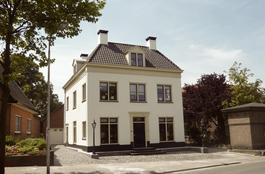 Dorpsstraat 7 in Garderen 3886 AR