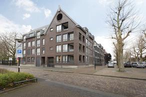 Thomas Van Diessenstraat 1 35 in Goirle 5051 RJ