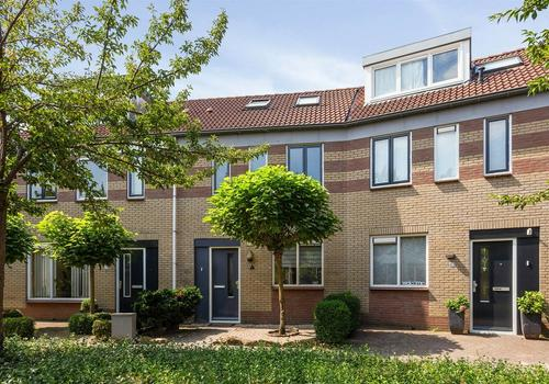 chopindreef81harderwijk-02