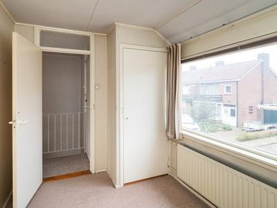 Sophiastraat 11 in Geldermalsen 4191 GG