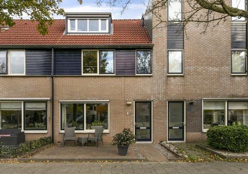 schubertdreef15harderwijk-02