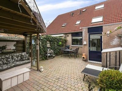 schubertdreef15harderwijk-28