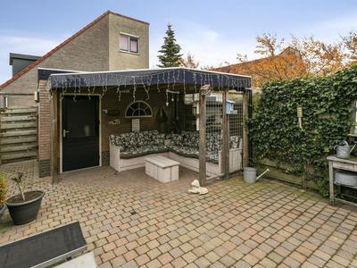 schubertdreef15harderwijk-26