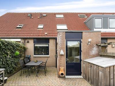 schubertdreef15harderwijk-29