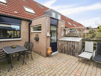schubertdreef15harderwijk-30