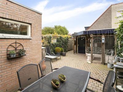 schubertdreef15harderwijk-27