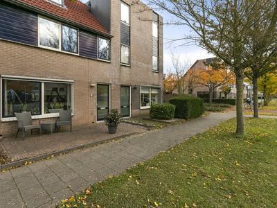 schubertdreef15harderwijk-03