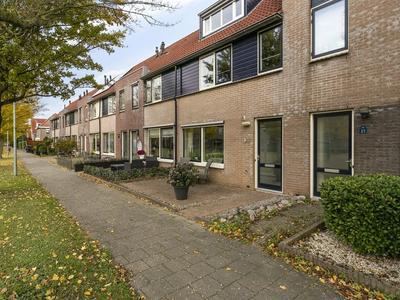 schubertdreef15harderwijk-01