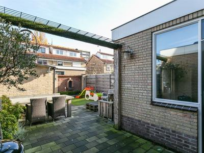 vanlennepstraat7harderwijk-29
