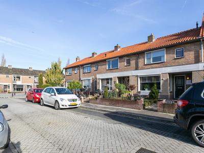vanlennepstraat7harderwijk-05