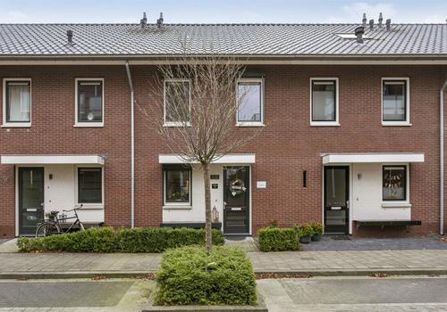 commanderij8harderwijk-03