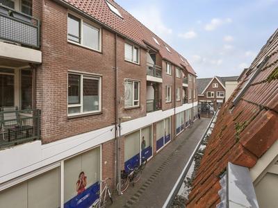 vuldersbrink25harderwijk-21