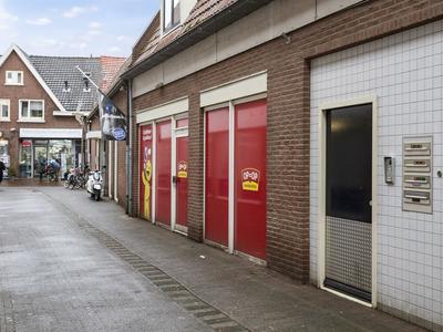vuldersbrink25harderwijk-01