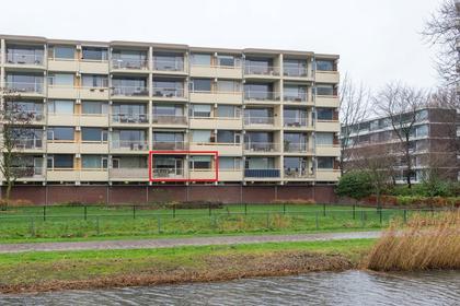 Zuiderkruis 194 in Veenendaal 3902 XE