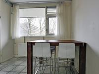 Standerdmolen 28 in Amsterdam 1035 EB