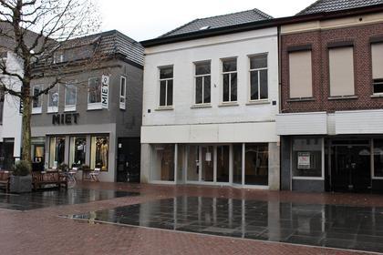 Markt 50 in Helmond 5701 RL