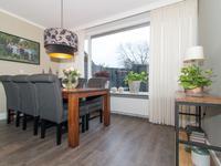 Parelgras 47 in Veenendaal 3902 AR