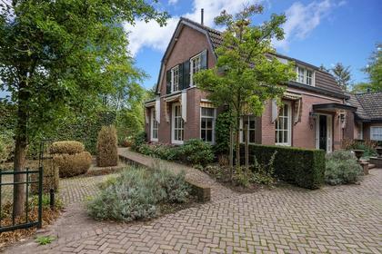 Verliefd Laantje 4 in Helmond 5707 LG