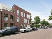 Taxandrialaan 36 in Breda 4835 PH