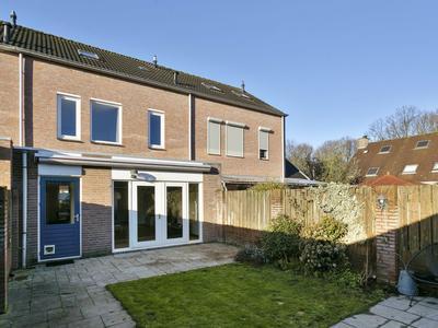 Meerbergsven 3 in Eindhoven 5646 HE