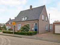 Gasthuisstraat 38 in Helmond 5708 HL