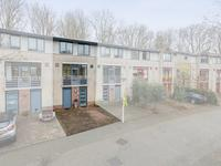 Volksweerbaarheid 27 in Gorinchem 4201 ZL