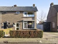 Pastoor Brugmanstraat 7 in Pannerden 6911 AV