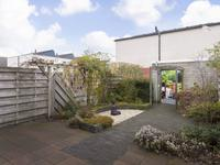 Donsvlinderstraat 21 in Veenendaal 3905 KL