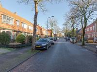 Neuweg 288 in Hilversum 1215 JG