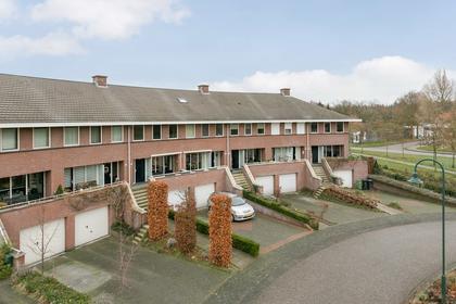 Belmontepark 8 in Helmond 5709 NW