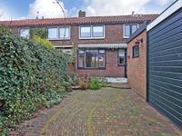 Fuutstraat 3 in Landsmeer 1121 BM