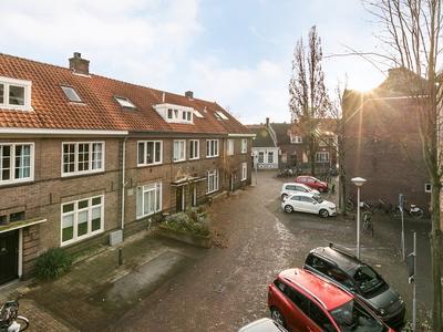 Kettingstraat 13 in Eindhoven 5611 RC