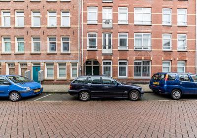 Jacob Van Lennepstraat 326 Hs in Amsterdam 1053 KG