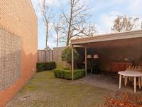 Woolderweg 17 in Borne 7622 JP
