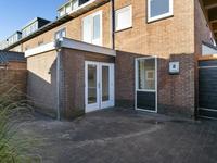 Willem Pauwstraat 2 in Kortenhoef 1241 BZ