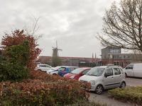 Karnsberg 6 in Etten-Leur 4871 JA