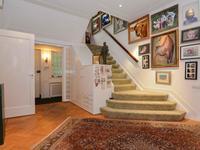 royaal trappenhuis