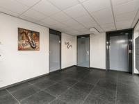 Leharstraat 38 in Capelle Aan Den IJssel 2901 PD