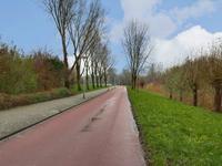Tirolstraat 53 in Alkmaar 1827 ES